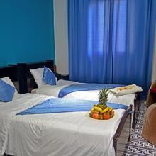Hotel Mamora Tanger in Tangier