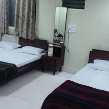 Hotel Man Mandir in Gwalior