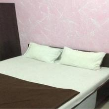 Hotel Manali Residency in Kalol