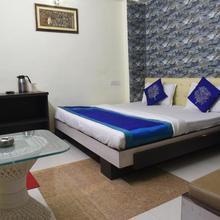 Hotel manan in Bhopal