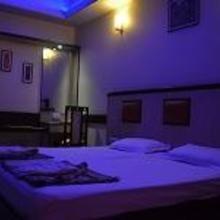 Hotel Manasa Inn in Cuddapah