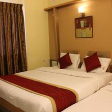 Hotel Manasa Paradise in Bengaluru