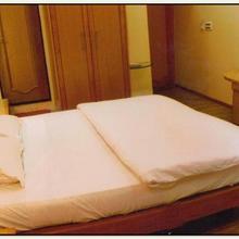 Hotel Manasi in Aurangabad