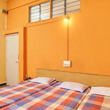 Hotel Manasi Tourist in Nashik