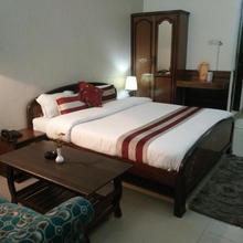 Hotel Mandakini in Srinagar Garhwal