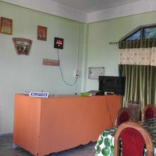 Hotel Mandal Ghang in Bhalukpong