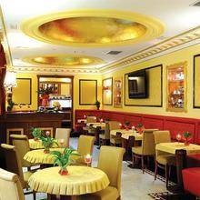Hotel Manfredi Suite in Rome in Marcigliana
