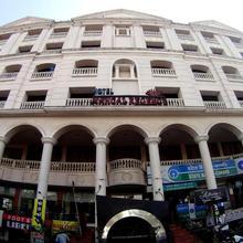 Hotel Mangal Regency in Sinhasa