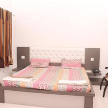 Hotel Mangalam Inn in Bareilly