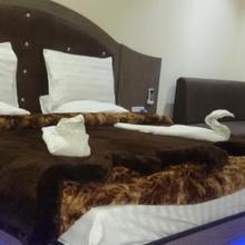 Hotel Manhar Residency (17km Away From Gwalior) in Gwalior