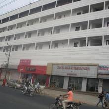 Hotel Mani International in Danapur