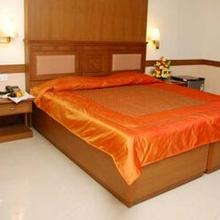Hotel Manish in Bulandshahr