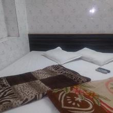 Hotel Mannat Palace in Ajmer