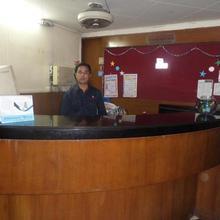 Hotel Manorath in Nashik