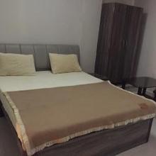 Hotel Mansi Sheraton in Daman