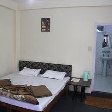Hotel Manuhar in Balaghat