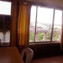 Hotel Manvin's in Goa Velha