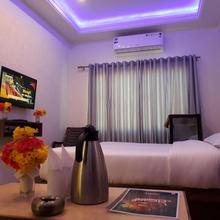 Hotel Manwar Achalgarh in Delmara