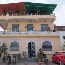 Hotel Manwar in Udaipur