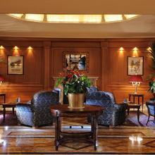 Hotel Manzoni in Milano
