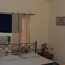Hotel Maple in Jalandhar