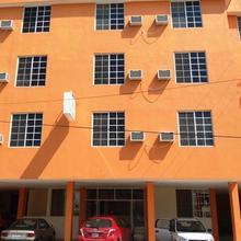 Hotel María Elena in Tampico