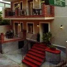 Hotel Marabel in Taormina