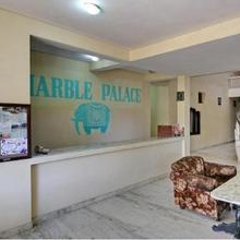 Hotel Marble Palace in Khajuraho