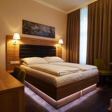 Hotel Marc Aurel in Vienna