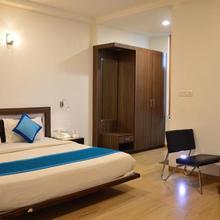 Hotel Marc Inn in Jaipur