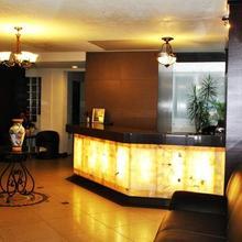 Hotel Marcella Clase Ejecutiva in Morelia
