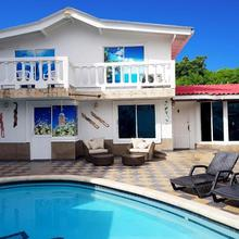 Hotel Mare Mare Inn in San Andres