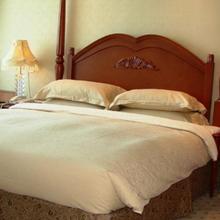 Hotel Maremons in Yangyang