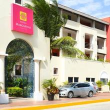 Hotel Margaritas Cancun in Isla Mujeres