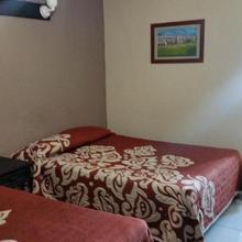 Hotel Maria De Lourdes in Isla Mujeres