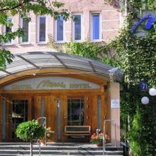 Hotel Maria in Kielpin