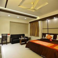 Hotel Marigold in Vadodara