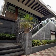 Hotel Marigold in Varahi