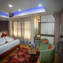 Hotel Marinha Pvt. Ltd. in Kathmandu