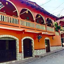 Hotel Marjenny in Copan