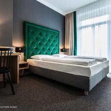 Hotel Markus Sittikus in Salzburg