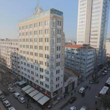 Hotel Marla in Gaziemir