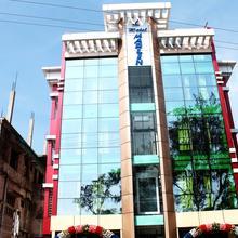 Hotel Marlin in Digha