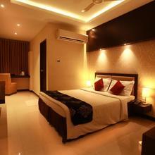 Hotel Mars Classic in Tambaram