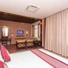 Hotel Marshyangdi in Kathmandu