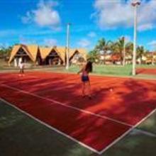 Hotel Marsol Beach Resort in Natal