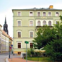 Hotel Martha Dresden in Dresden