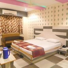 Hotel Marudhar Palace in Bikaner