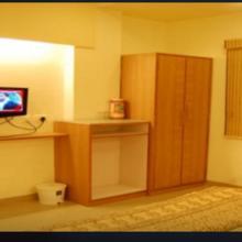 Hotel Marudhara Palce in Barmer
