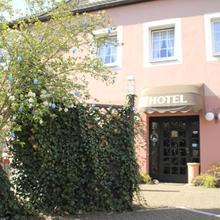 Hotel Matheisen in Cologne